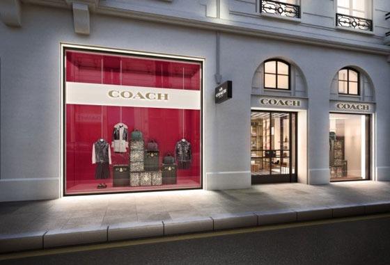 Coach-flagship_store-Parigi