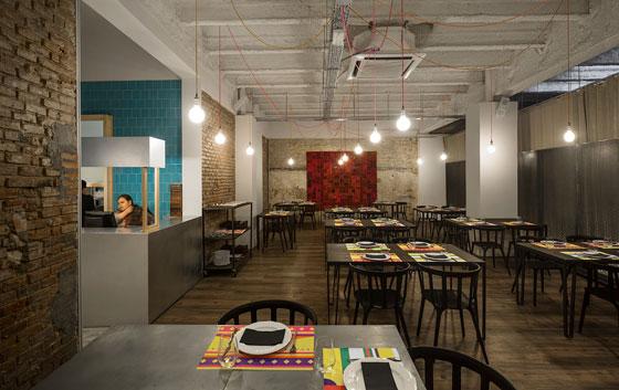 TANDOOR-restaurant-barcelona-by-isabel-lopez-vilalta