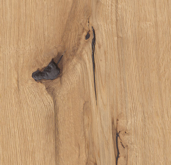 Woodco parquet Slim 180