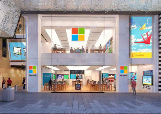 microsoft-flagship-store-new-york-city