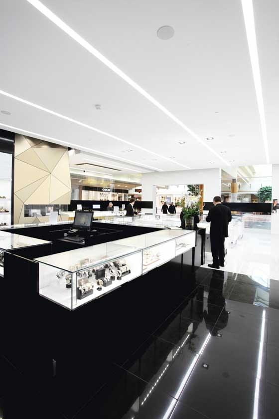 penelope-boutique-hatem_d-architecture-retail-design-AN-shopfitting-magazine