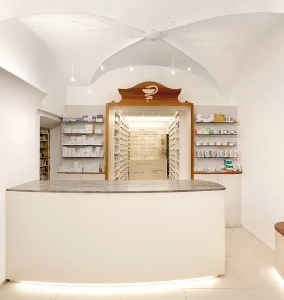 Farmacia_Bertero_Maligno_Group_Studio_Undici