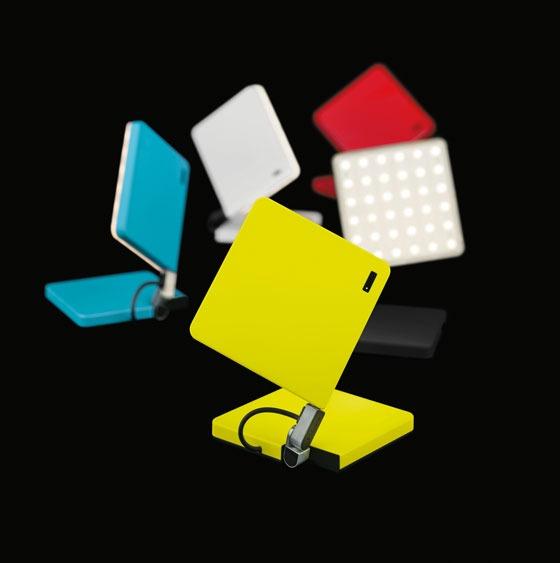 Roxxane_Fly_colours_Nimbus_Group