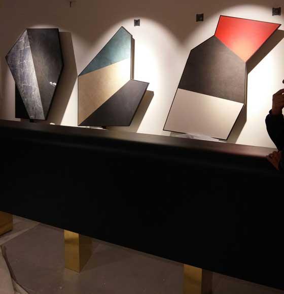 showroom ceramiche caesar_urban-lab-londra