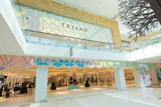 tryano-concept-store--abu-dhabi
