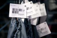 DECATHLON-Checkpoint's-RFID-labels-on-Decathlon's-Bags