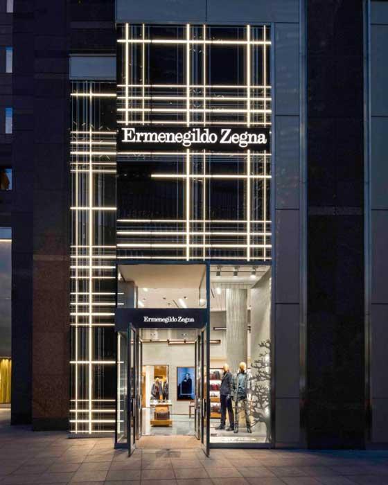 Ermenegildo-Zegna-New-York-Store-Brookfield-Place