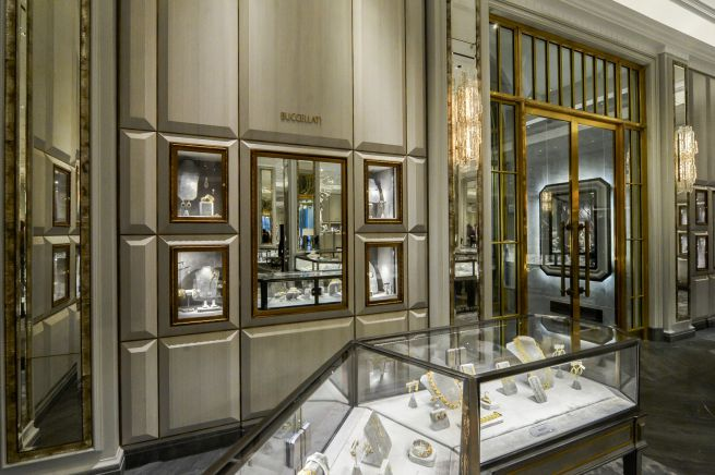 buccellati-corner-shop-bergdorf-new-york