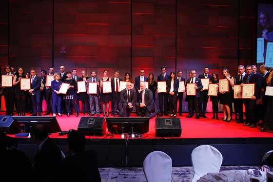 cncc-marketing_award-2015