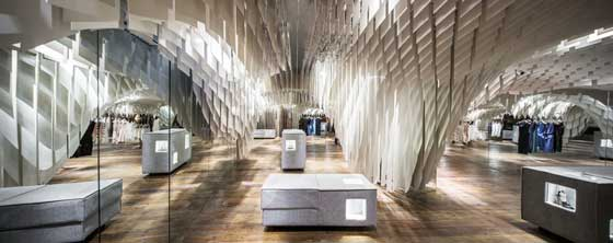 retail-design-snd-fashion-store-3-gatti-an-shopfittingmagazine
