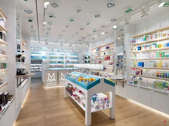 Farmacia-Magistral-Carlos-Aires-Marketing-Jazz