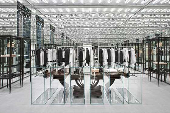 N°21-flagship-store-Milano-hannes-peer