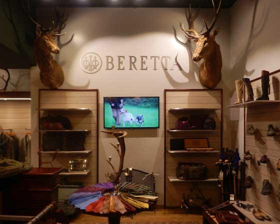 beretta-ravizza-gallery-milano-erna-corbetta-retail-design
