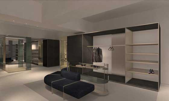 manuel_ritz-flagship-store-milano-studio-storage
