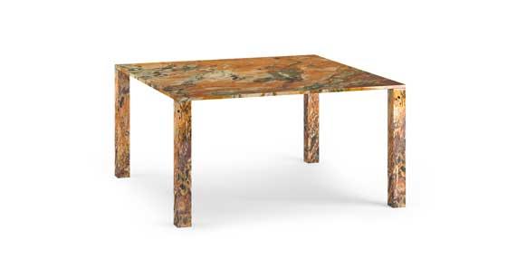 tavolo vendome