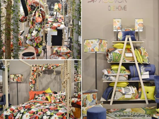 Il visual merchandising per il mondo casa an for Bricolage per la casa