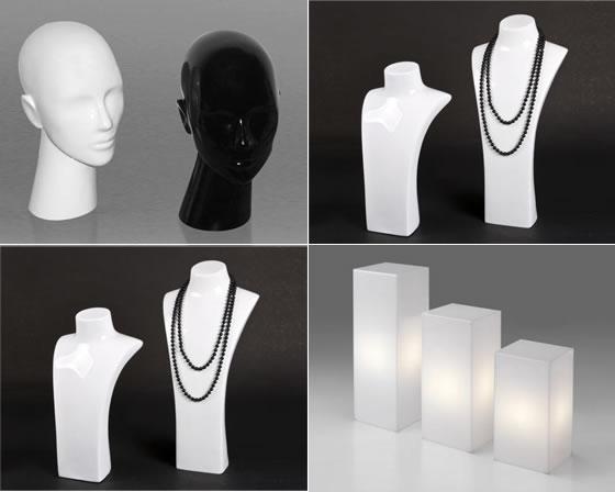 vetrina sp espositori ed accessori destinati a vetrine e negozi