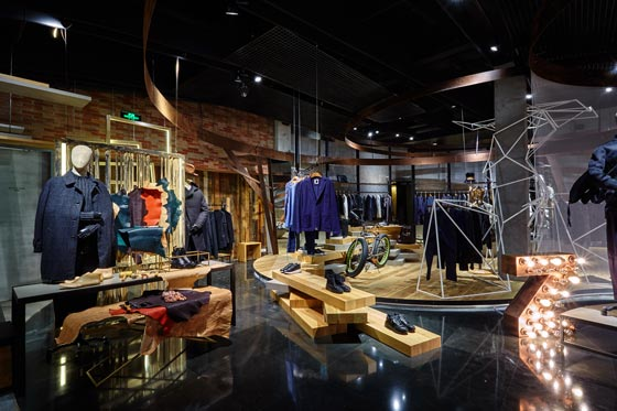both_boutique_shanghai-prisma-design-an-shopfitting-magazine
