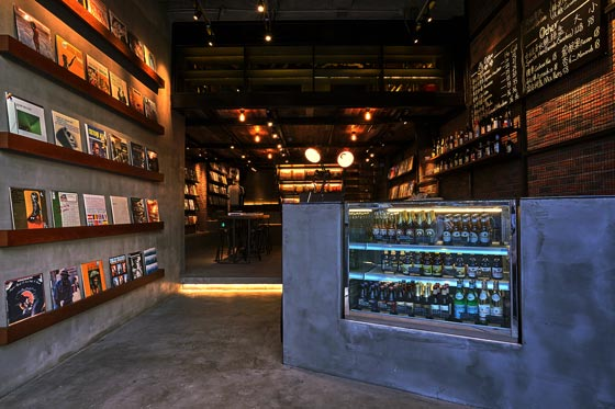 both_music_store_shanghai-prisma-design-an-shopfitting-magazine