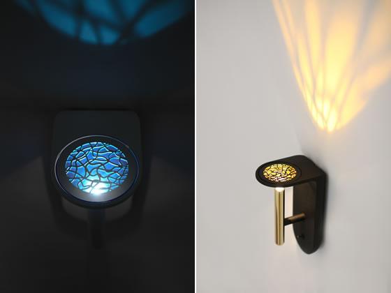 2nights Linea Light