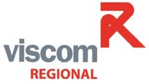 Viscom Regional