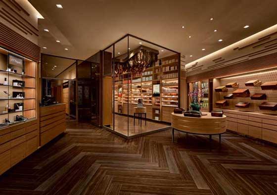 Davidoff_new-york.AN-shopfitting-magazine