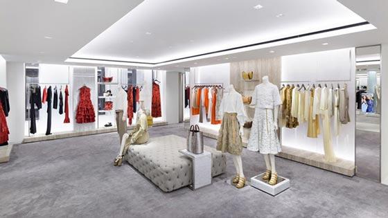 boutique-Michael-Kors-Londra-1
