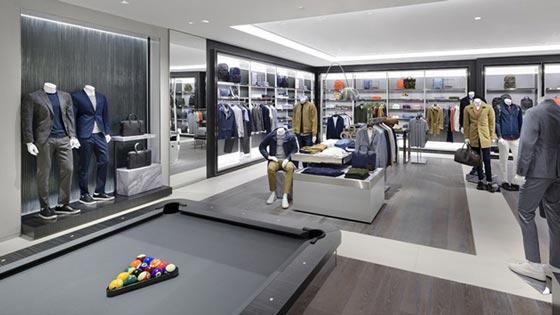 boutique-Michael-Kors-Londra_02