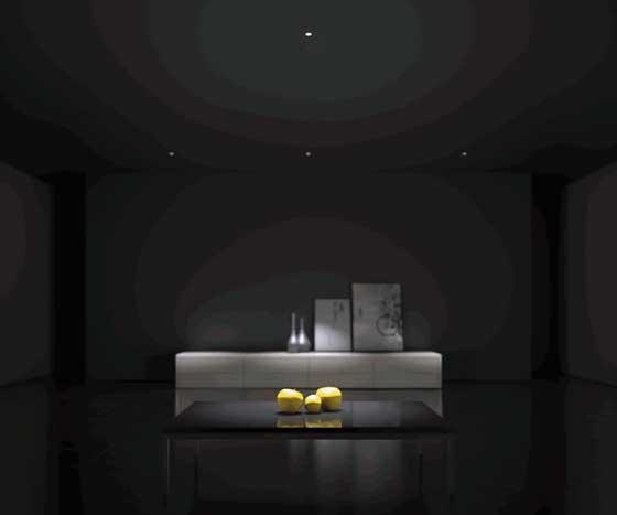 Buzzi & Buzzi - azienda lombarda tra i leader nel settore dell'illuminazione - presenta Twin Genius, Geniusquare e Twin Geniusquare,