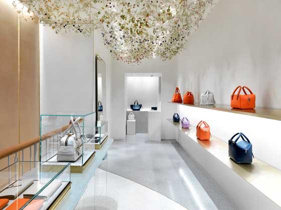 j-m-davidson-londra-universal-design-studio-an-shopfitting-magazine-retail-design