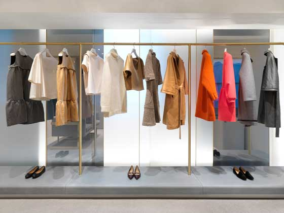j-m-davidson-londra-universal-design-studio-an-shopfitting-magazine-retail-design