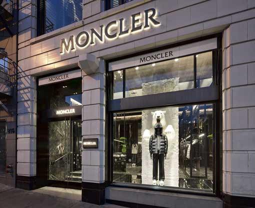 boutique moncler san francisco