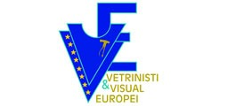 associazione vetrinisti e visual europei