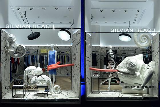retail design vetrine silvian heach an shopfitting magazine