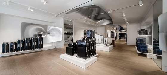 rimowa_concept_store_londra-retail-design